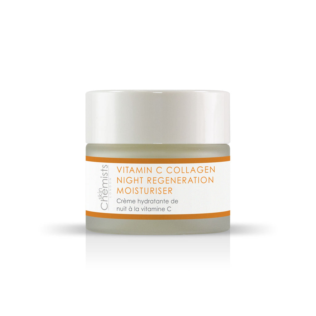 Advanced Vitamin C Collagen Night Regeneration Moisturiser 50mls - Skincare | Boots | skin care | Beauty | Feel Unique| feel fantastic |  Facebook | Instagram | ulta | amazon | gmail | colourpop | google | weather | eBay | yahoo | Walmart | Netflix | beauty bay |sephora | skin care | bed bath and beyond | Huda beauty | sale | superdrug | elemis | feel unique | space nk | cheap|