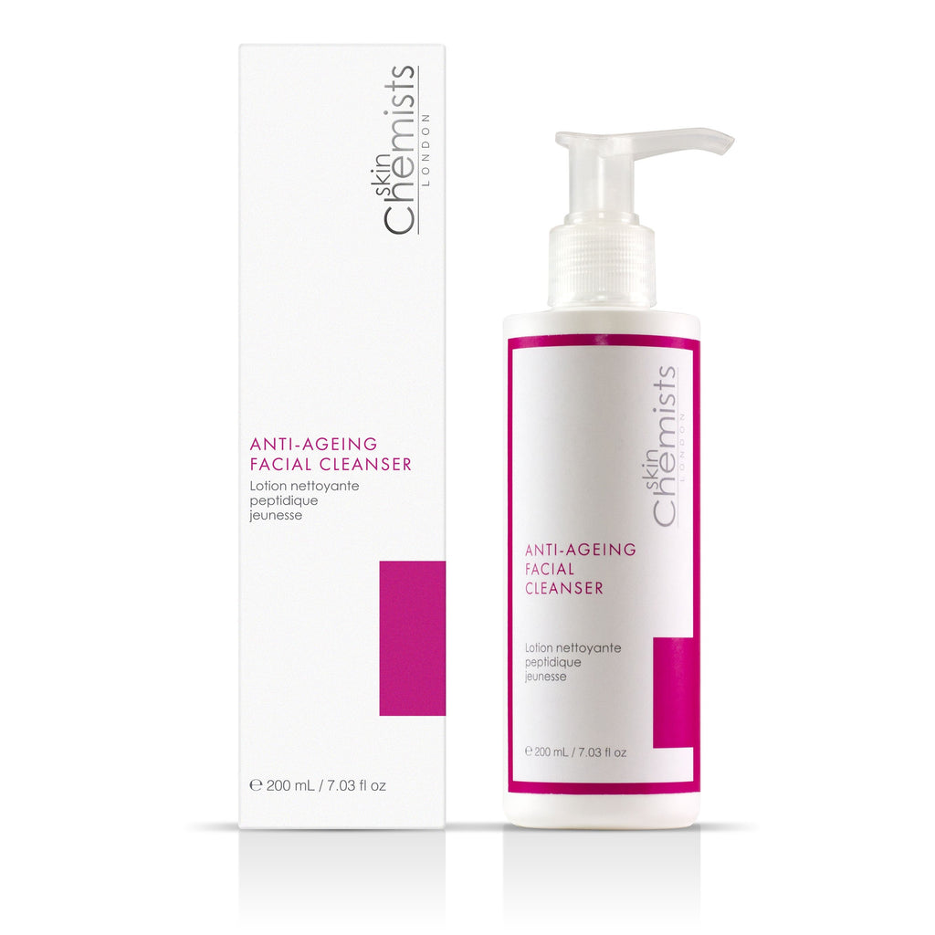 Skin Chemists London Purifying Foam Facial Cleanser - 250ml - Skincare | Boots | skin care | Beauty | Feel Unique| feel fantastic |  Facebook | Instagram | ulta | amazon | gmail | colourpop | google | weather | eBay | yahoo | Walmart | Netflix | beauty bay |sephora | skin care | bed bath and beyond | Huda beauty | sale | superdrug | elemis | feel unique | space nk | cheap|