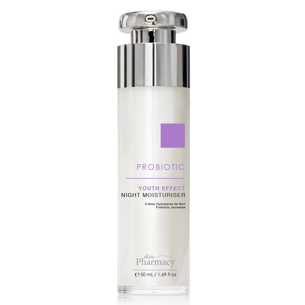 SP Probiotic Youth Effect Night Moisturiser 50ml - Skincare | Boots | skin care | Beauty | Feel Unique| feel fantastic |  Facebook | Instagram | ulta | amazon | gmail | colourpop | google | weather | eBay | yahoo | Walmart | Netflix | beauty bay |sephora | skin care | bed bath and beyond | Huda beauty | sale | superdrug | elemis | feel unique | space nk | cheap|
