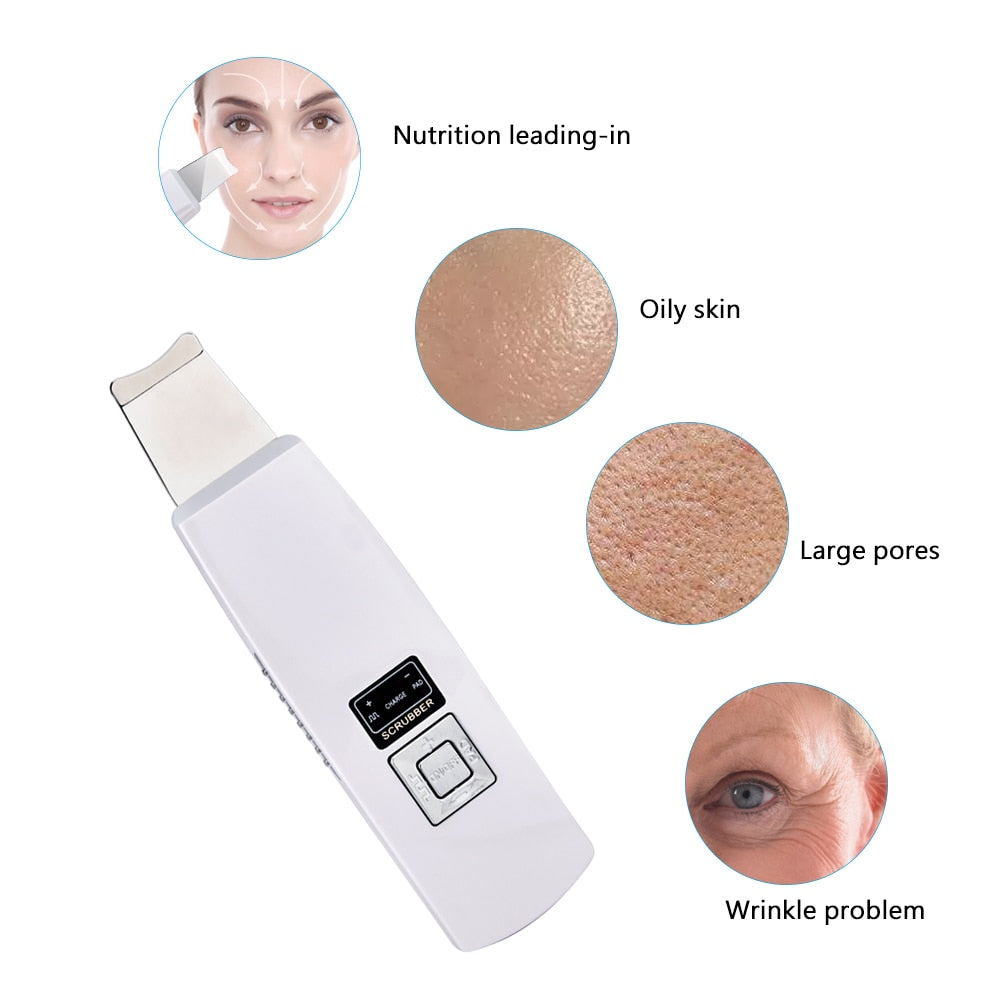Ultrasonic Facial Skin Cleaner Exfoliating Pore - Skincare | Boots | skin care | Beauty | Feel Unique| feel fantastic |  Facebook | Instagram | ulta | amazon | gmail | colourpop | google | weather | eBay | yahoo | Walmart | Netflix | beauty bay |sephora | skin care | bed bath and beyond | Huda beauty | sale | superdrug | elemis | feel unique | space nk | cheap|