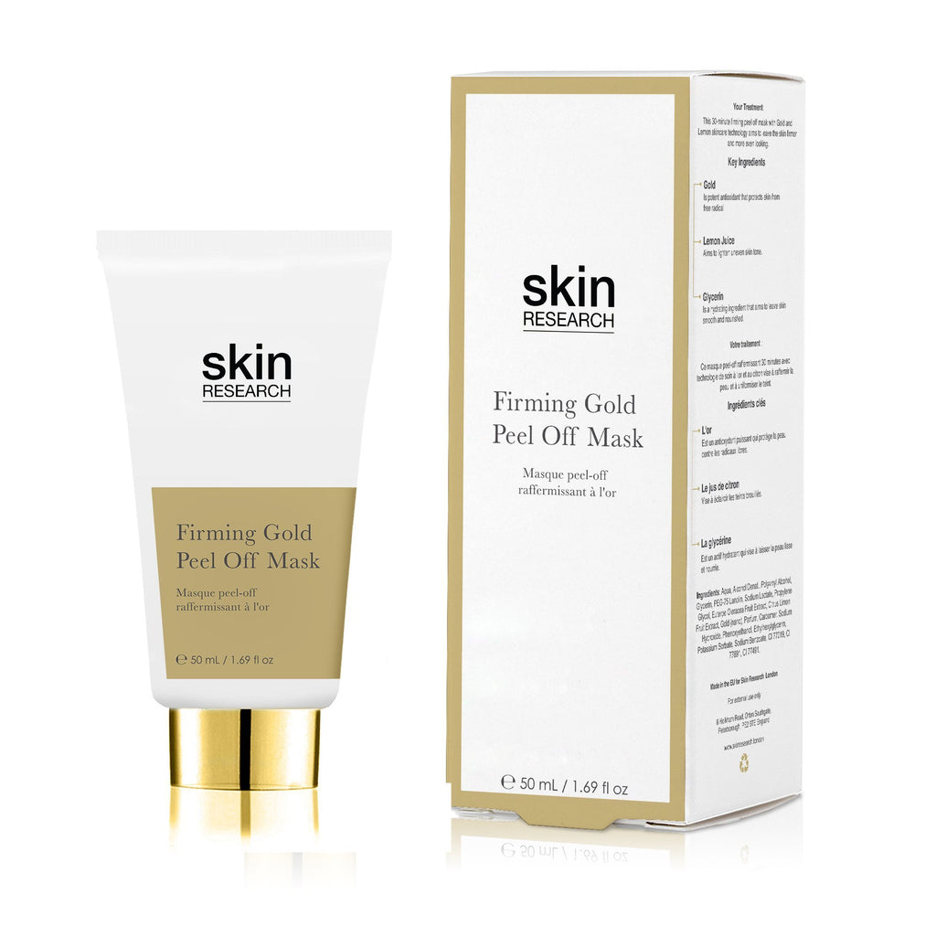 Skin Research Firming Gold Peel Off Mask - Skincare | Boots | skin care | Beauty | Feel Unique| feel fantastic |  Facebook | Instagram | ulta | amazon | gmail | colourpop | google | weather | eBay | yahoo | Walmart | Netflix | beauty bay |sephora | skin care | bed bath and beyond | Huda beauty | sale | superdrug | elemis | feel unique | space nk | cheap|