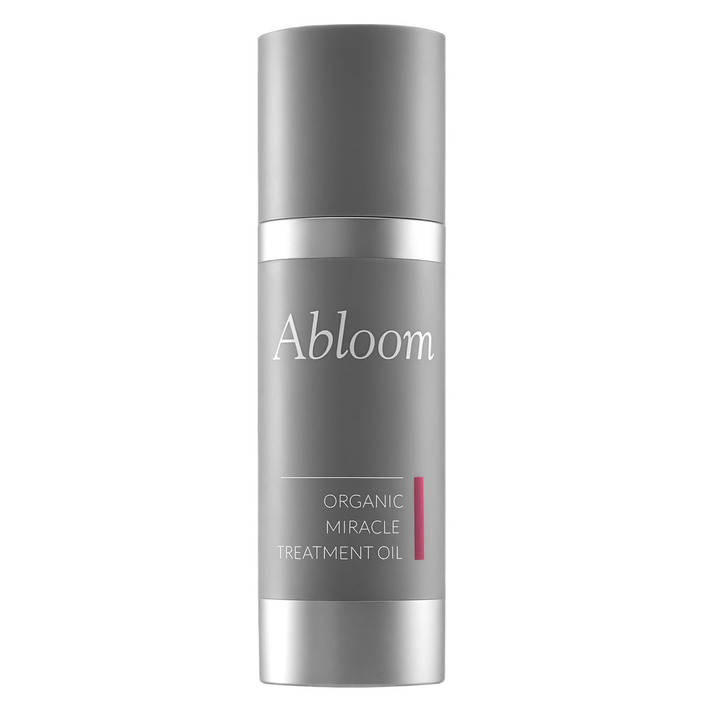 Abloom | Organic Miracle Treatment Oil - Skincare | Boots | skin care | Beauty | Feel Unique| feel fantastic |  Facebook | Instagram | ulta | amazon | gmail | colourpop | google | weather | eBay | yahoo | Walmart | Netflix | beauty bay |sephora | skin care | bed bath and beyond | Huda beauty | sale | superdrug | elemis | feel unique | space nk | cheap|