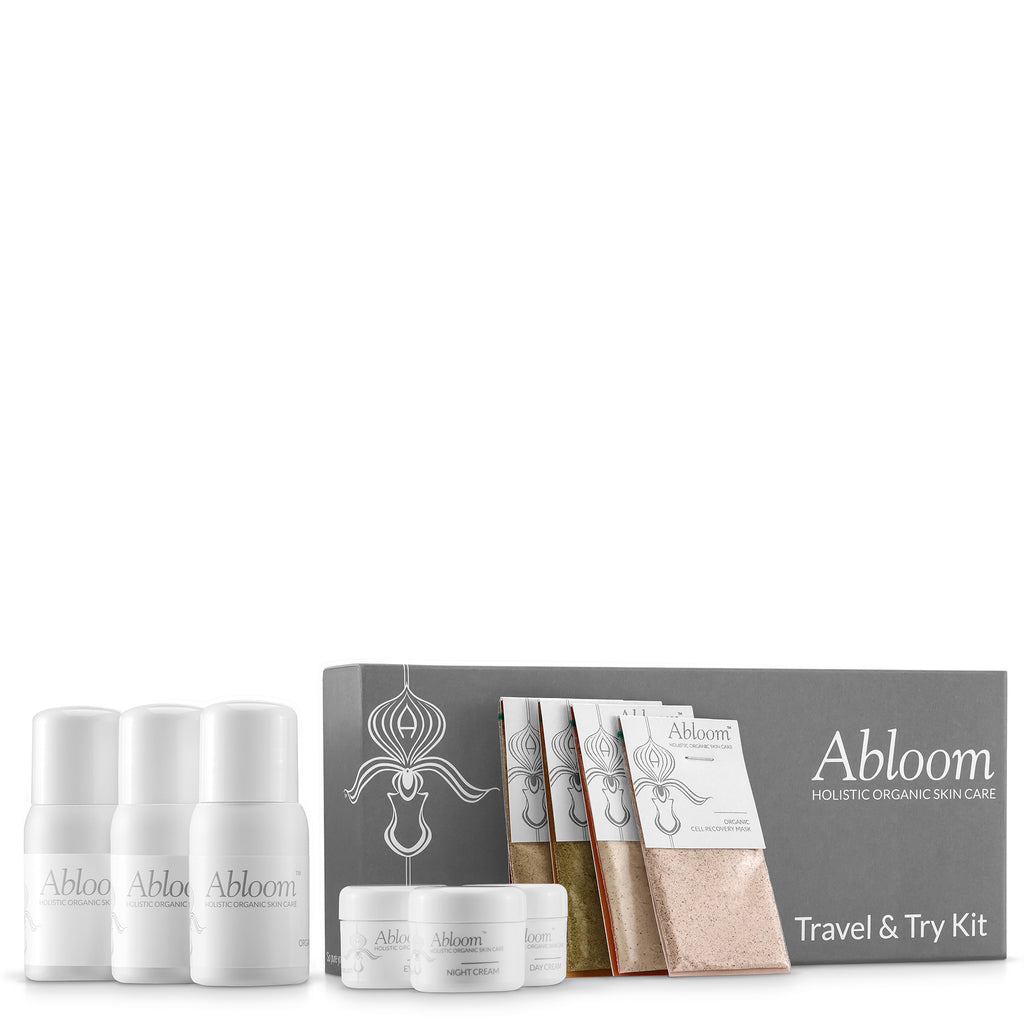 Abloom | Travel & Try Kit - Skincare | Boots | skin care | Beauty | Feel Unique| feel fantastic |  Facebook | Instagram | ulta | amazon | gmail | colourpop | google | weather | eBay | yahoo | Walmart | Netflix | beauty bay |sephora | skin care | bed bath and beyond | Huda beauty | sale | superdrug | elemis | feel unique | space nk | cheap|