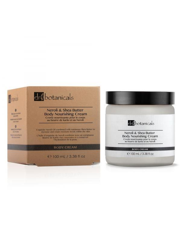 Dr. Botanicals  Neroli & Shea Butter Body Cream - Skincare | Boots | skin care | Beauty | Feel Unique| feel fantastic |  Facebook | Instagram | ulta | amazon | gmail | colourpop | google | weather | eBay | yahoo | Walmart | Netflix | beauty bay |sephora | skin care | bed bath and beyond | Huda beauty | sale | superdrug | elemis | feel unique | space nk | cheap|