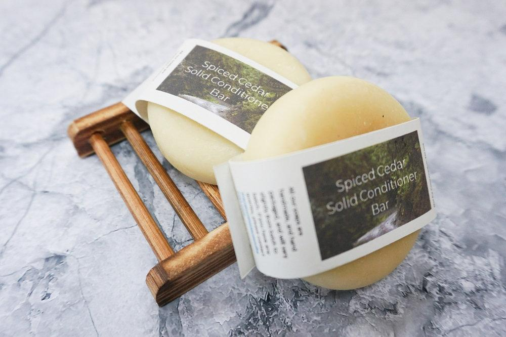 Mix and Match Solid Conditioner Bars - Skincare | Boots | skin care | Beauty | Feel Unique| feel fantastic |  Facebook | Instagram | ulta | amazon | gmail | colourpop | google | weather | eBay | yahoo | Walmart | Netflix | beauty bay |sephora | skin care | bed bath and beyond | Huda beauty | sale | superdrug | elemis | feel unique | space nk | cheap|