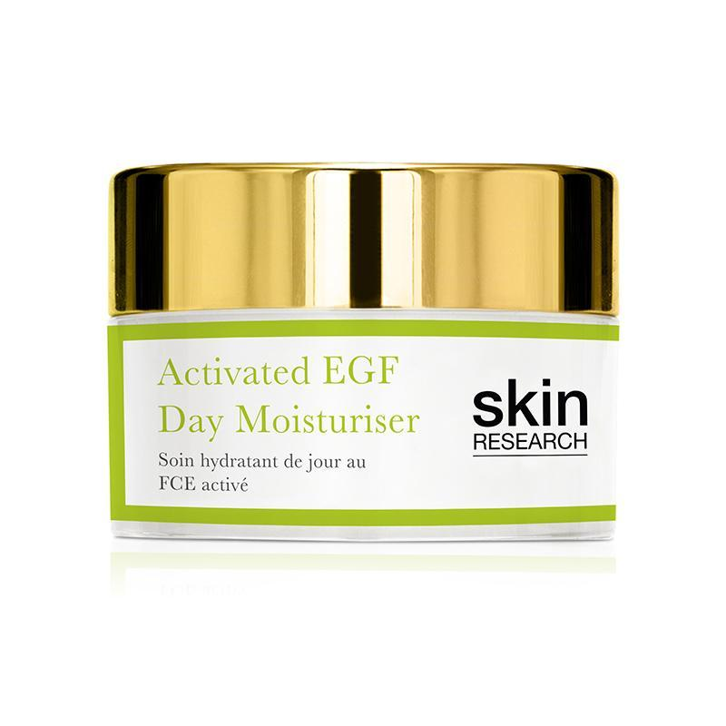 skin research Activated EGF day moisturiser - Skincare | Boots | skin care | Beauty | Feel Unique| feel fantastic |  Facebook | Instagram | ulta | amazon | gmail | colourpop | google | weather | eBay | yahoo | Walmart | Netflix | beauty bay |sephora | skin care | bed bath and beyond | Huda beauty | sale | superdrug | elemis | feel unique | space nk | cheap|