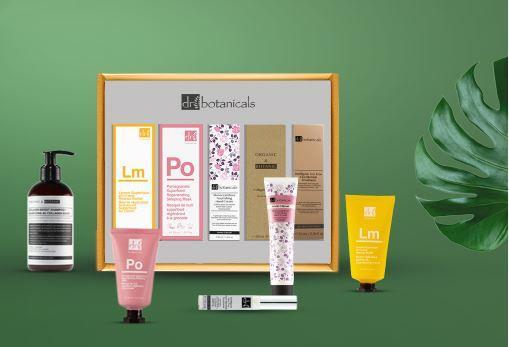 Dr Botanicals Beauty Box subscription - Skincare | Boots | skin care | Beauty | Feel Unique| feel fantastic |  Facebook | Instagram | ulta | amazon | gmail | colourpop | google | weather | eBay | yahoo | Walmart | Netflix | beauty bay |sephora | skin care | bed bath and beyond | Huda beauty | sale | superdrug | elemis | feel unique | space nk | cheap|