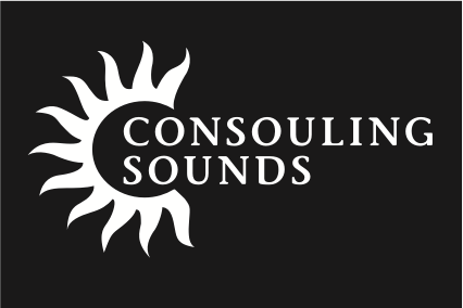 Vinyl Consouling Store