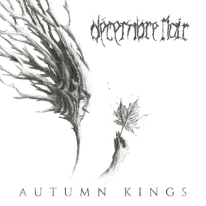 AUTUMN KINGS -DIGI-