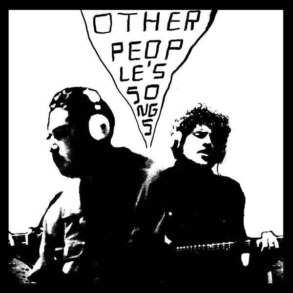 Album: Other People's Songs Vol. 1