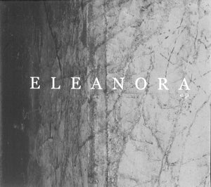 Album: Eleanora