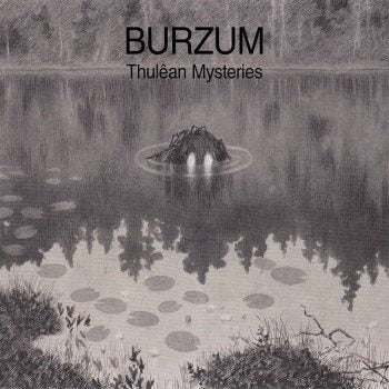 Album: Thulêan Mysteries