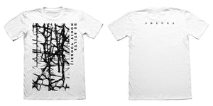 Amenra - De Doorn Shirt White