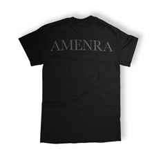Load image into Gallery viewer, Amenra T-shirt Mass VI - Calvary