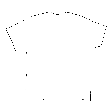 Load image into Gallery viewer, Amenra T-shirt Vincere aut Mori