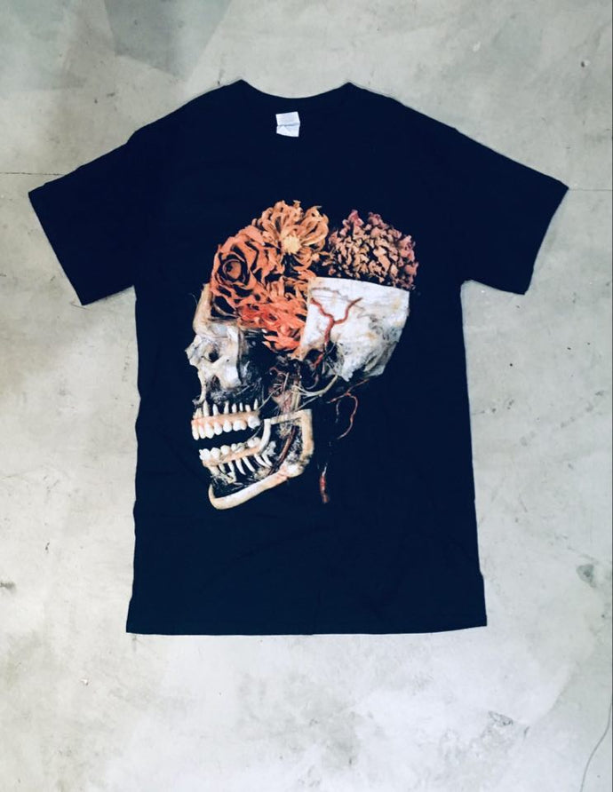 Kingdom T-Shirt - Hemeltraan