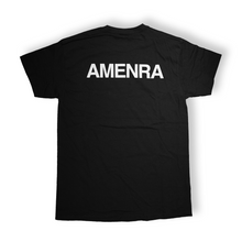 Load image into Gallery viewer, Name: Amenra T-shirt - Animus