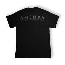 Load image into Gallery viewer, Amenra T-shirt Cathedral