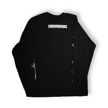 Load image into Gallery viewer, Name: Amenra - Longsleeve Consolez-Vous