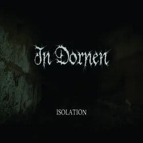Album: Isolation 1