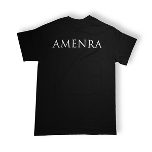 Amenra T-shirt - Procession