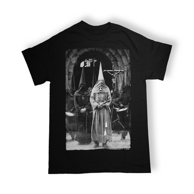 Amenra T-shirt Procession