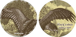 Album: Feather and Stone (Picture disc)