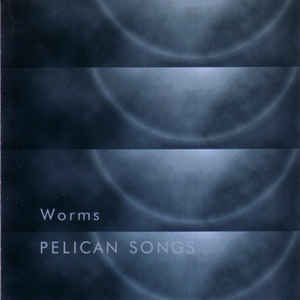 Pelican Songs