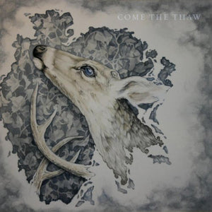 Album: Come The Thaw
