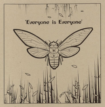 Everyone Is Everyone