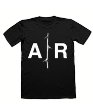 Load image into Gallery viewer, Amenra - De Doorn Shirt Black