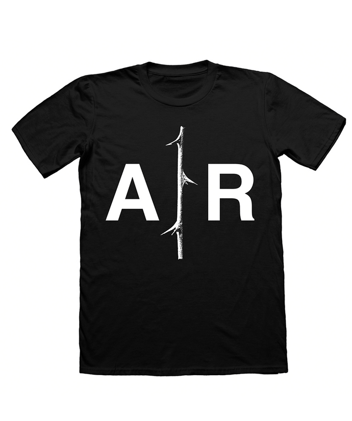 Amenra - De Doorn Shirt Black