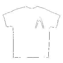 Load image into Gallery viewer, Name: Amenra T-shirt - A Solitary Reign