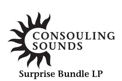 Album: Surprise Bundle LP