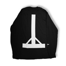 Load image into Gallery viewer, Name: Amenra - Longsleeve The Darkest Hour