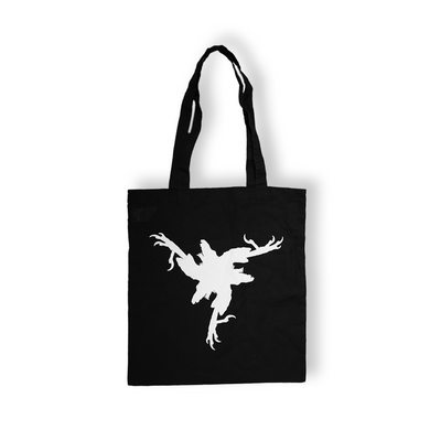 Tote Bag - Amenra - Tripod
