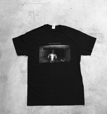 Wiegedood - T-shirt - Within me