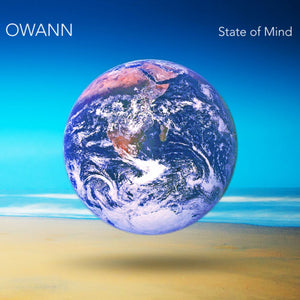 Album: State of Mind