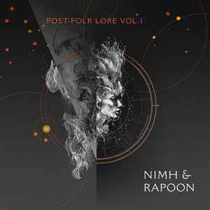 Post-Folk Lore Vol. I