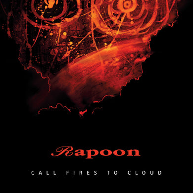 Call Fires to Cloud