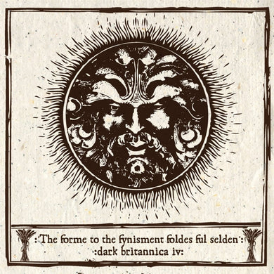 THE FORME TO THE FYNISMENT FOLDES FUL SELDEN (2CD)