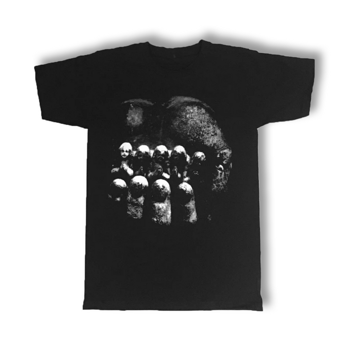 Name: Amenra T-shirt - Amen & Beyond