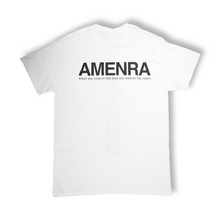 Load image into Gallery viewer, Amenra T-shirt Ritual