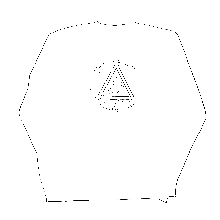 Load image into Gallery viewer, Amenra Crewneck - Amicitia Fortior