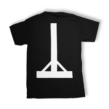 Load image into Gallery viewer, Name: Amenra T-shirt - The Darkest Hour