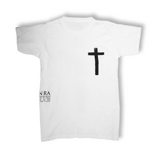 Load image into Gallery viewer, Amenra T-shirt - Mijn Ziel Splijt