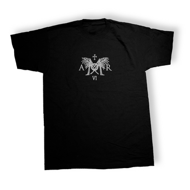 Amenra T-shirt Mass VI - Palm