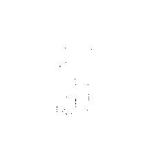 Laden Sie das Bild in den Galerie-Viewer, Name: Amenra T-shirt - Kreuz/Snake