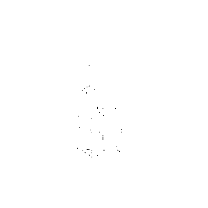 Name: Amenra T-shirt - Kreuz/Snake