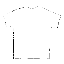 Load image into Gallery viewer, Amenra T-shirt - Tripod Black